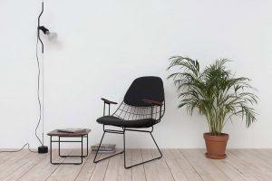 Impressie-Galerij-Pastoe-Wire-SM05--+-tafel