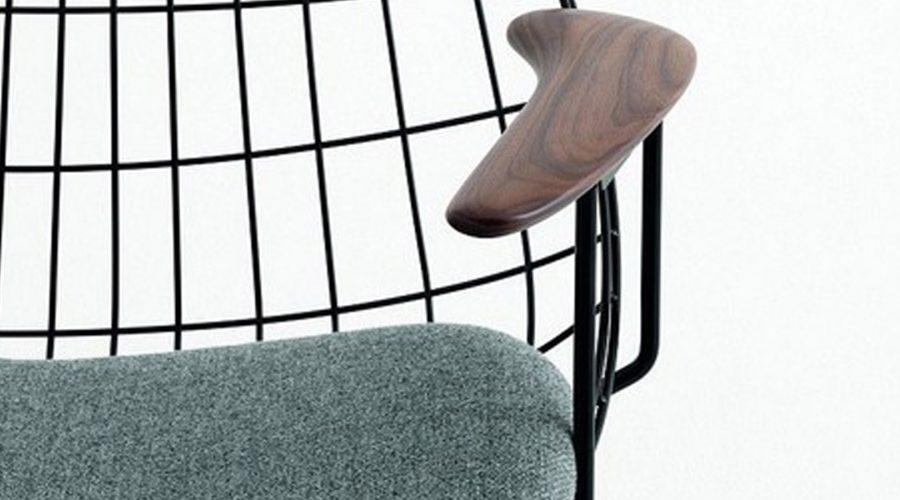 Impressie-Galerij-Pastoe-Wire-detail