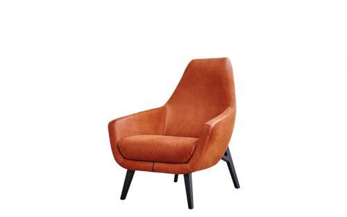 Product-Galerij-Montis-Enzo-uitgelicht