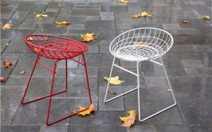 Product-Galerij-Pastoe-Wire-krukken