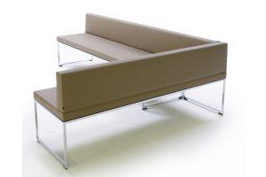 Arco-Frame-Bench-2
