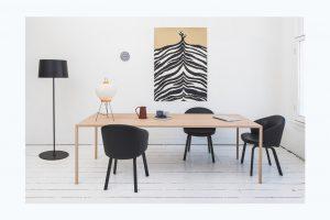 Arco Slim Impressie-Galerij-Slim-Close