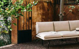 Inspiratie Fast New-wood Plan sofa