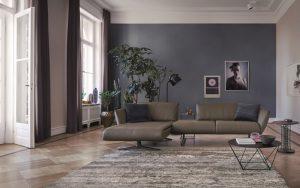 Inspiratie-Walter-Knoll-Bundle-800x500