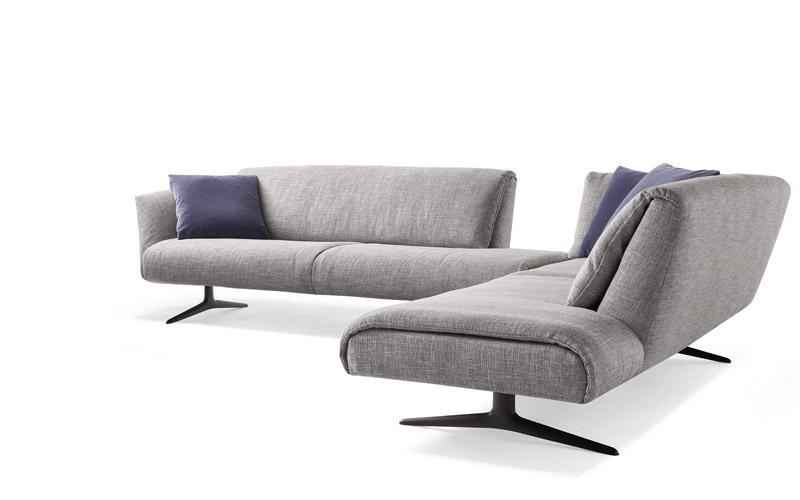 Walter-Knoll-Bundel-Sofa-800x500