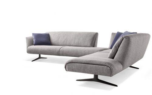 Walter-Knoll-Bundel-Sofa