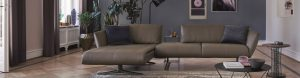 Walter-Knoll-Bundle-Sofa-header--1435x375