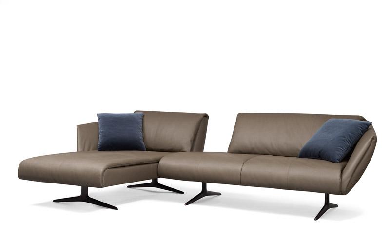 walter knoll bundle sofa jan luppes interieurs melles interieur. Black Bedroom Furniture Sets. Home Design Ideas