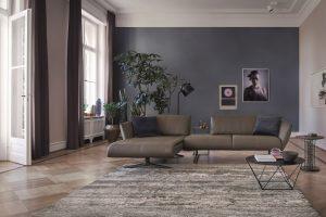 Walter-Knoll-Bundle-Sofa-sfeer-leer-1620x1079