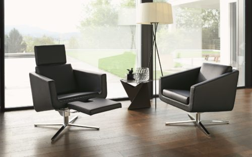 design relaxfauteuil