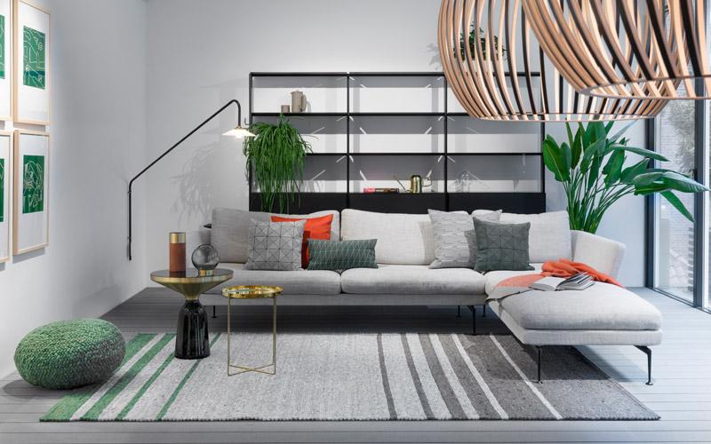 Perletta Handcrafted Carpets-800x500