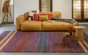 Perletta-Neon-Stripe-800x500