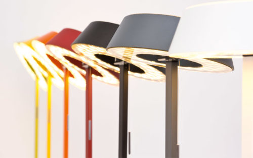 Oligo Lichttechnik-Glance-800x500