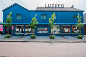 Jan-Luppes-Interieurs-sale