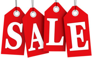 Sale-Jan-Luppes-Interieurs