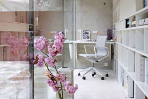 Vitra-Physix-bureaustoel-home-