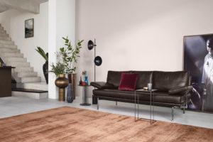 Walter-Knoll-Living-Platform-1620x1079